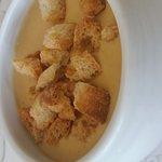Foto de Hotel - Restaurante Pique