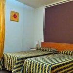 Photo of Kassiopea Hotel