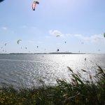 Sicily Kite School