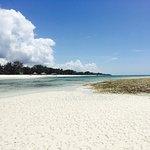 Photo de Diani Sea Lodge