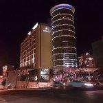 Photo of Hilton Windhoek