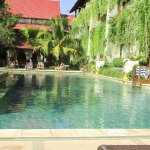 Photo of The Grand Bali Nusa Dua