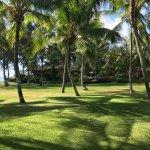 Photo of The Oberoi, Mauritius