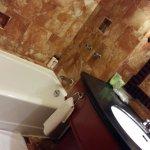 Bilde fra Diamond Hotel Philippines
