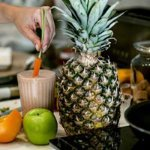 Have some refreshing fruits and boost your system