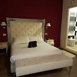 Hotel Ginori al Duomo - Italhotels Group Foto