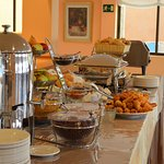 Photo of Hotel Porto Calpe
