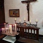 Foto de St. Walburga's Church (Sint-Walburgakerk)