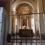 Photo de Basilique Saint-Clément (Basilica di San Clemente)