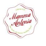 Mamma Antonia Cream Ice