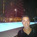 Photo of Ramada Plaza Milano
