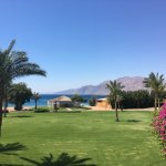 Photo de Ibis Styles Dahab Lagoon