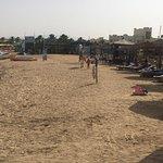 SUNRISE Select Royal Makadi Resort Foto