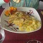 Foto de Restaurante Mirador de Los Valles