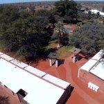 Photo of Kalahari Anib Lodge