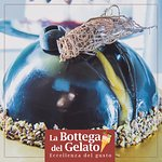 Photo of La Bottega del Gelato