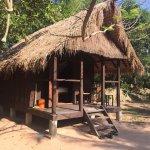 Photo of Channa's Angkor Homestay