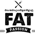 صورة فوتوغرافية لـ Fat Passion