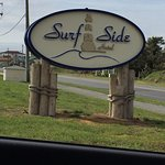 Photo de Surf Side Hotel