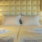 Photo of Georgalas Sun Beach Hotel