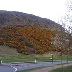 Photo de Holyrood Park