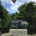Photo de Corcovado National Park