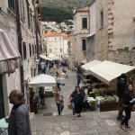 Photo of Dubrovnik Old Town Anne Rooms