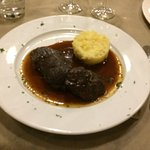 Photo de Peperoncino Restaurant