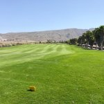 Photo of Golf Costa Adeje