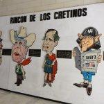 Photo of Museum of the Revolution (Museo de la Revolucion)