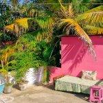 Photo of Good Karma Beach Resort