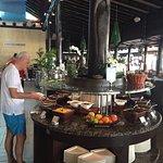 Photo of Jumeirah Beach Hotel