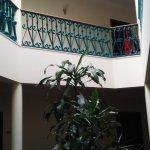 Hotel Aeroporto Photo