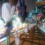Photo of Anjuna Plage Privee - Restaurant