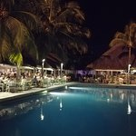 Photo of Merville Beach Hotel