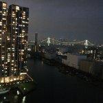 Dai-Ichi Tokyo Seafort Foto