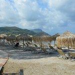 Photo of Messonghi Beach Resort