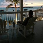 Photo de Margaritaville Key West Resort & Marina