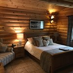 Ruka Lodge visit