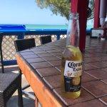 Have a cold Corona