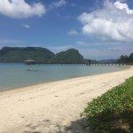 The Westin Langkawi Resort & Spa Foto