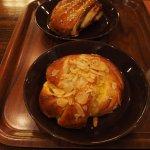 Valokuva: Káfet Cafe & Bakery