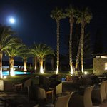 Photo de Sensimar Minos Palace