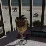 Cornerstone Beach Resort Foto