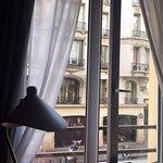 Foto di Artus Hotel by MH