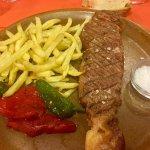 Photo of Restaurante el Sarao