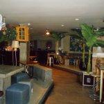 Photo of Baila Bar & Club
