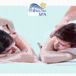 Spa's