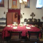 Nicholas Roerich Art Gallery