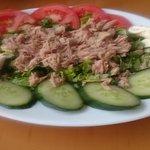 Photo of Tasty Souvlaki Place